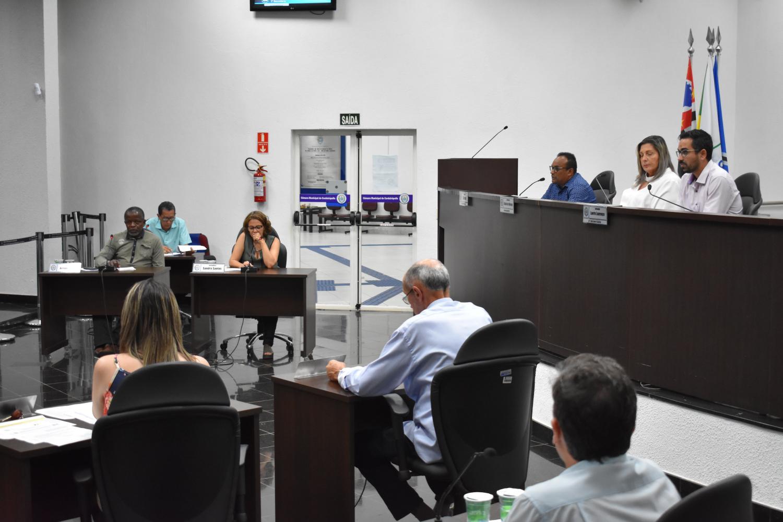 Programa de demissão voluntária é aprovado em Cordeirópolis