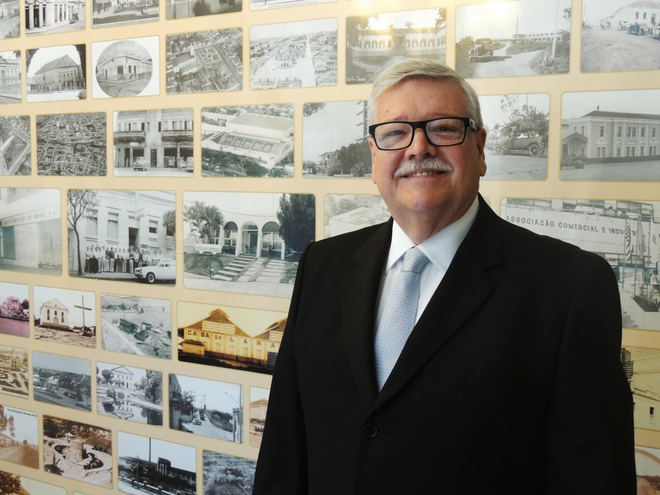 Diretoria da ACIL Limeira é eleita para biênio 2020/2021