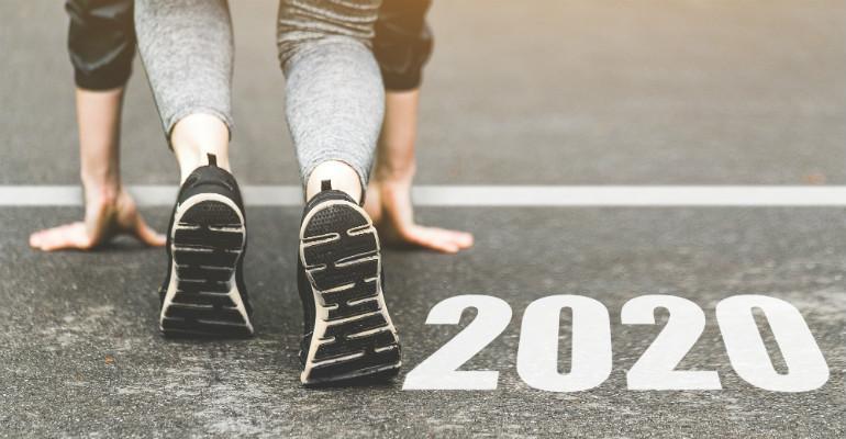 Como estão suas metas para 2020?