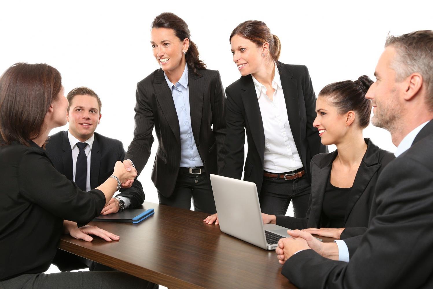 Entenda o papel dos conselheiros independentes nas empresas