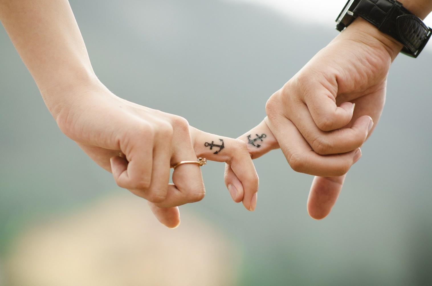 É possível mudar o regime de bens com o casamento em vigência?