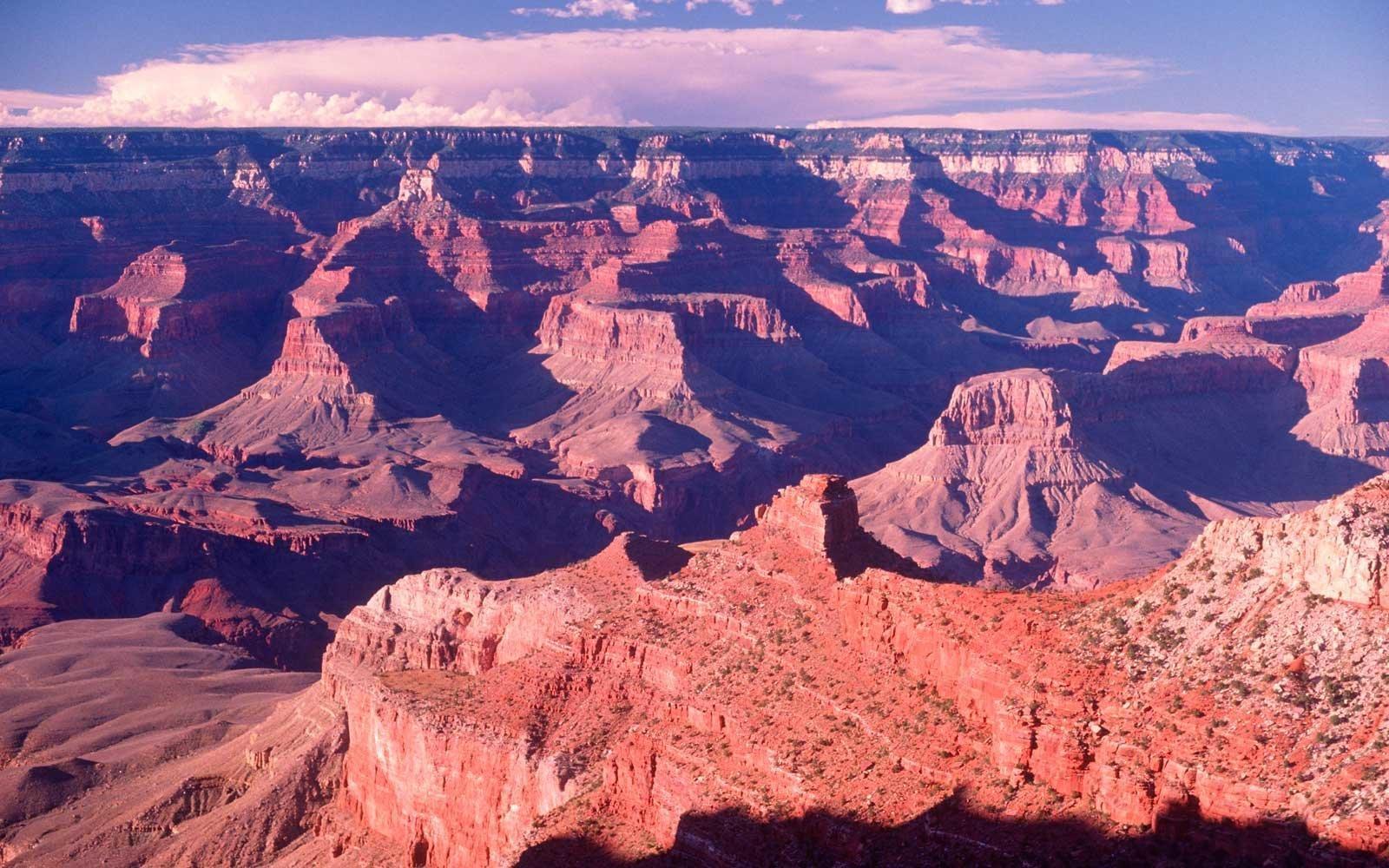 Conheça os 5 melhores destinos de férias para fazer fotos incríveis