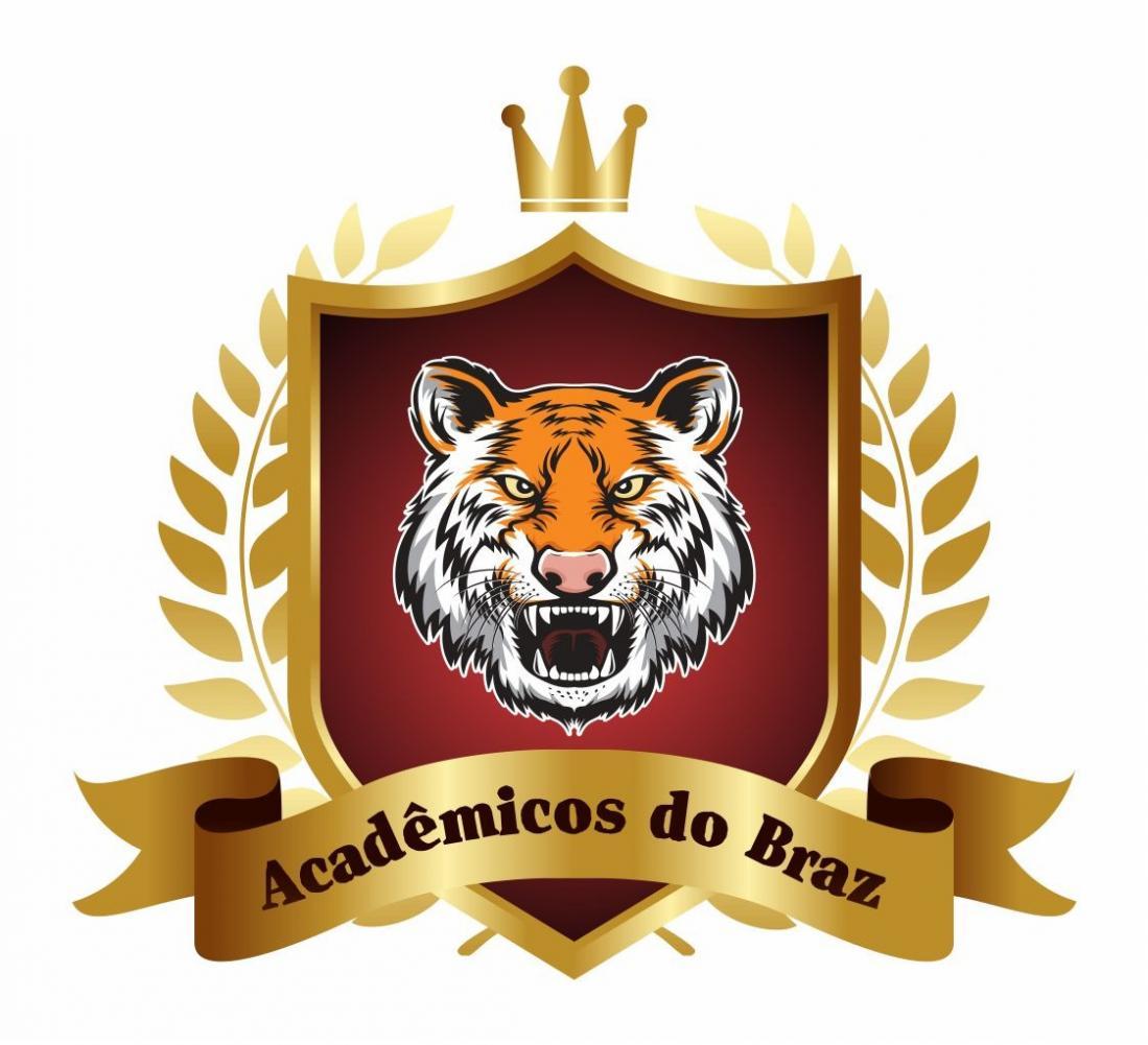 Conheça a história da Escola de Samba Acadêmicos do Braz