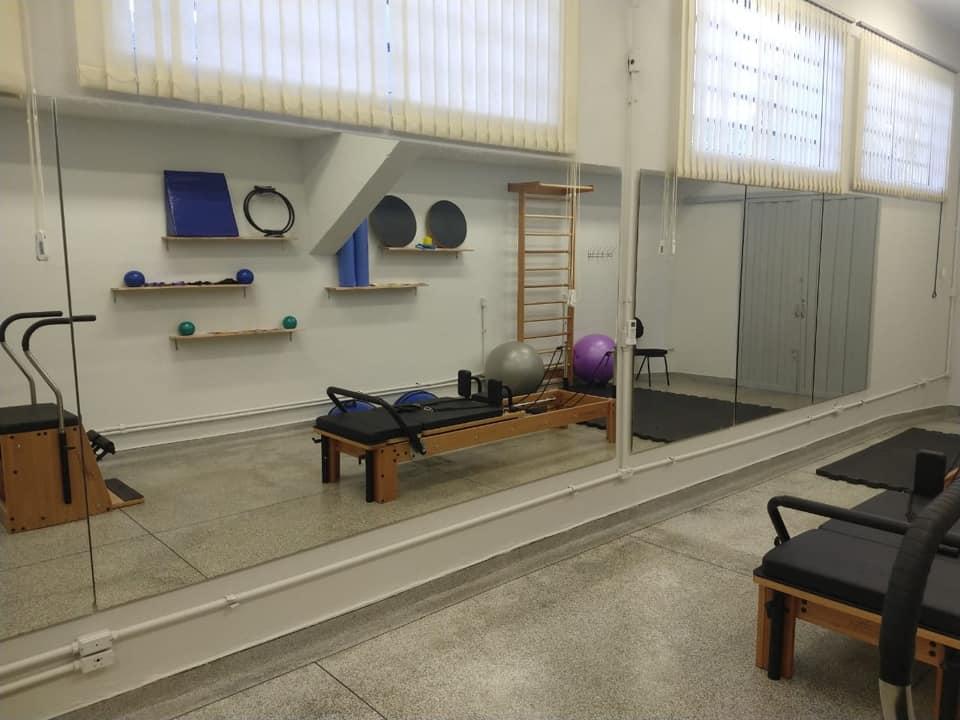 Inscrições e recadastramento das atividades do Ginásio de Esportes de Cordeirópolis