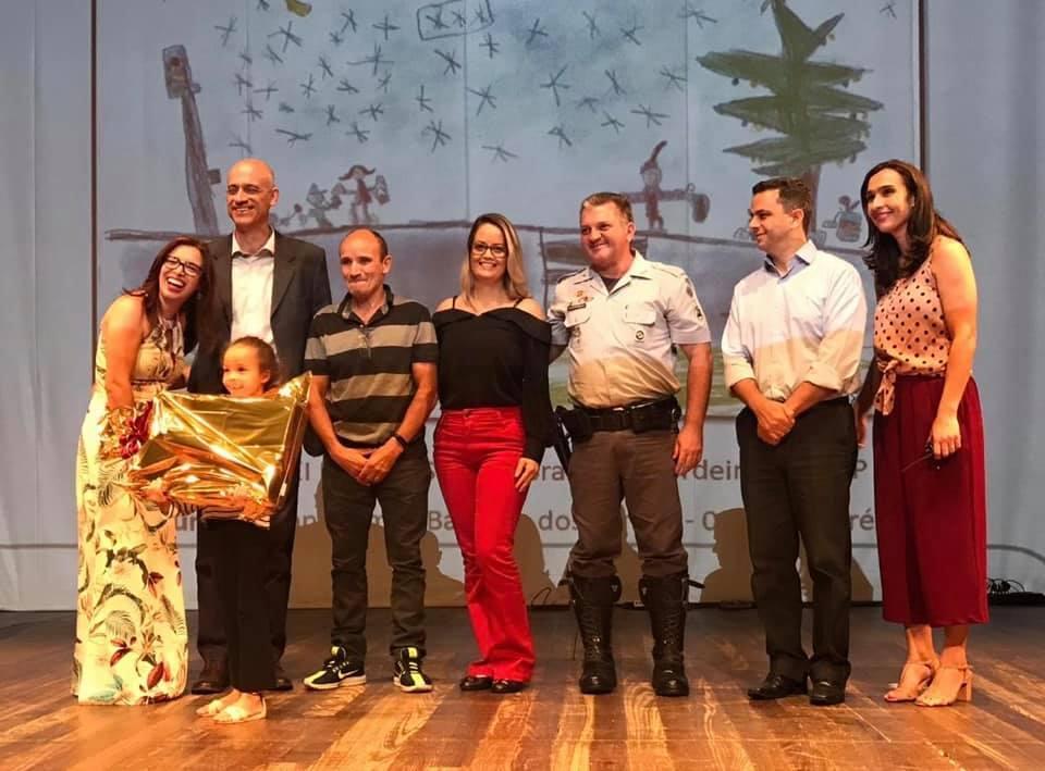 Secretaria de Educação integra mais de 30 projetos no ensino básico em Cordeirópolis