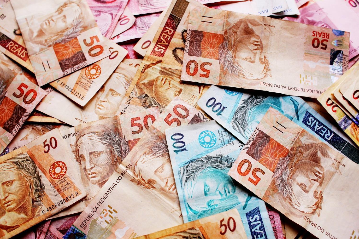 Prefeituras Paulistas recebem R$ 472,1 milhões em repasse de ICMS