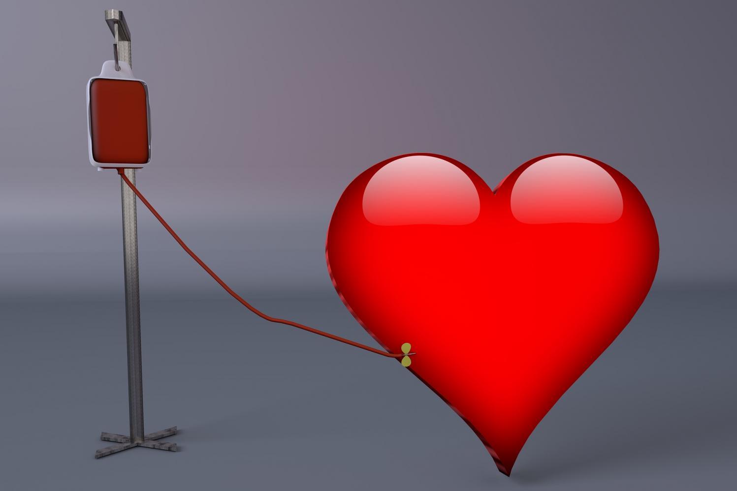 Cordeirópolis realizará a 1ª Campanha de Doação de Sangue de 2020