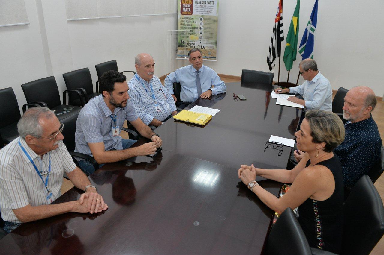 Concurso Público em Limeira: Provas da manhã são válidas; marcada nova data para exames da tarde