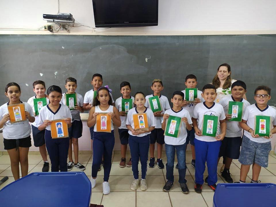 Equipe gestora de Educação promove várias capacitações para o início das aulas