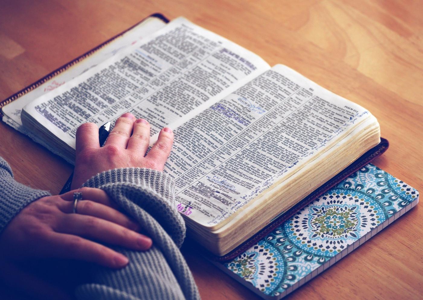 Igreja evangélica cresce no Brasil nos últimos 30 anos