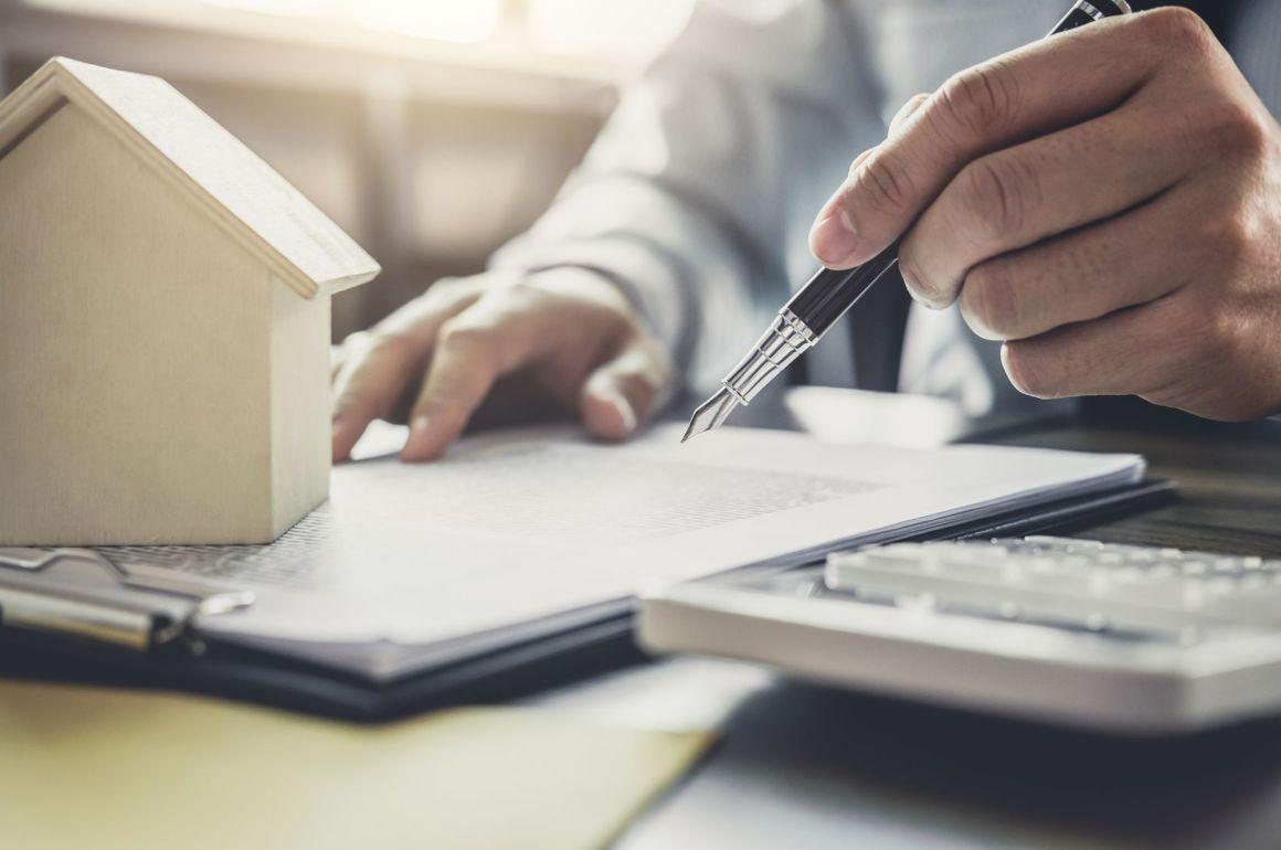 O que não pode faltar no contrato de aluguel?