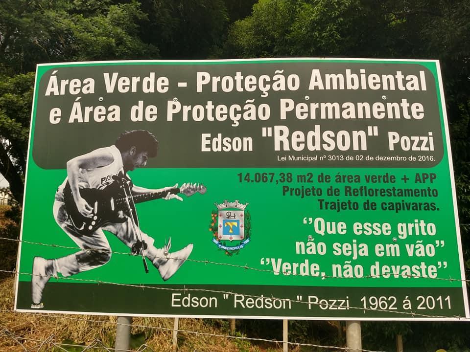 Mutirão do Programa Garimpar passa pelo Residencial do Bosque