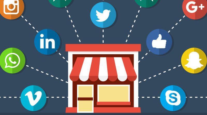 Fazer propaganda na rede social é mais eficiente que nos meios tradicionais? Especialista responde