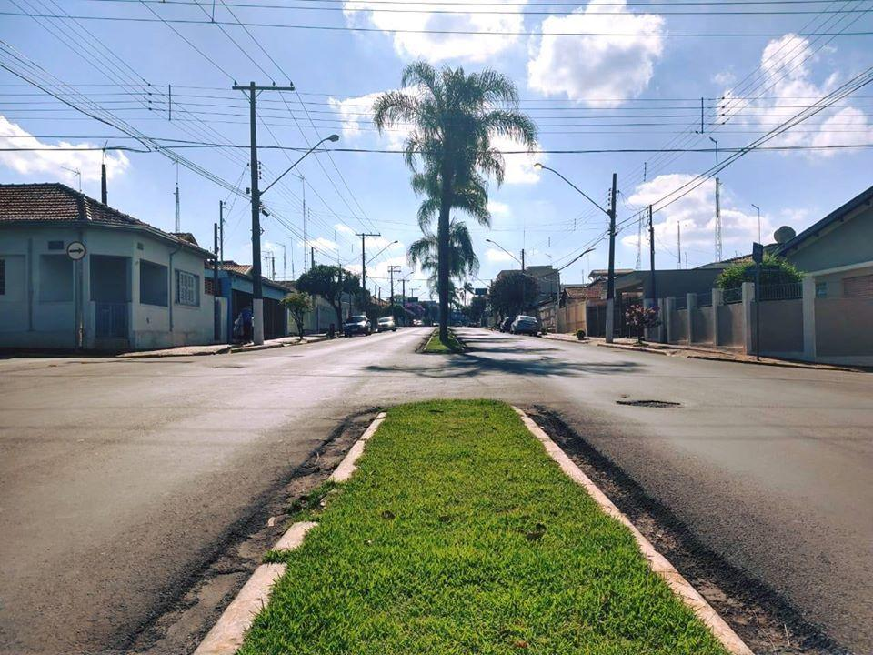 Prefeitura abre processo licitatório para o início das obras do prolongamento da Avenida Presidente Vargas