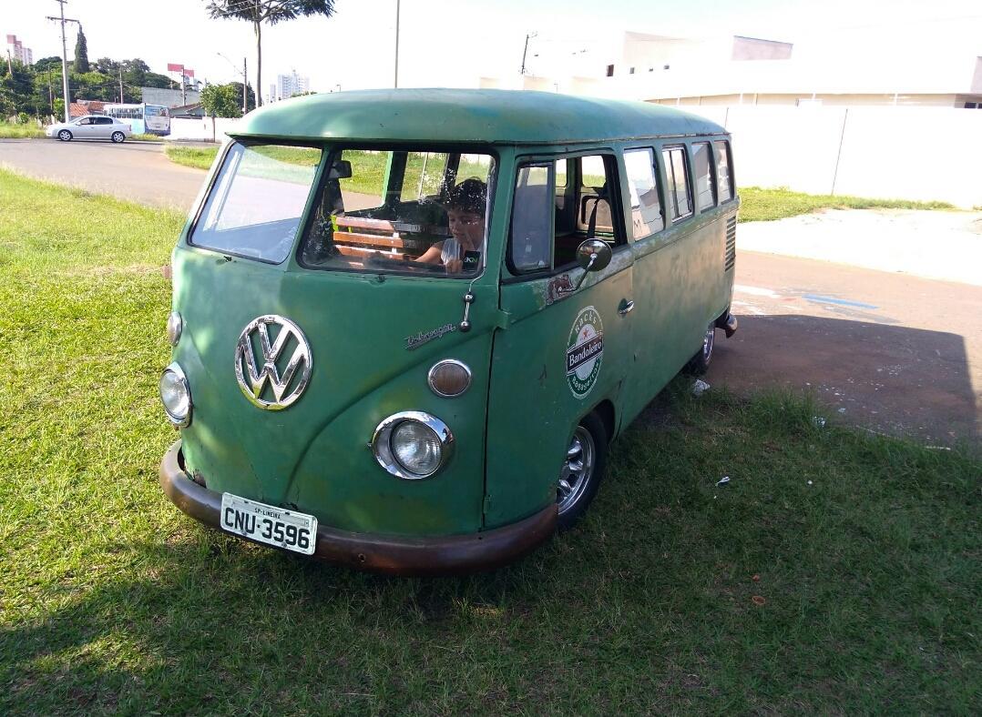 Shopping Nações em Limeira terá exposição de carros RatLook neste final de semana