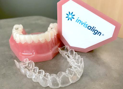 Especialista fala sobre o futuro da ortodontia: aparelhos invisíveis