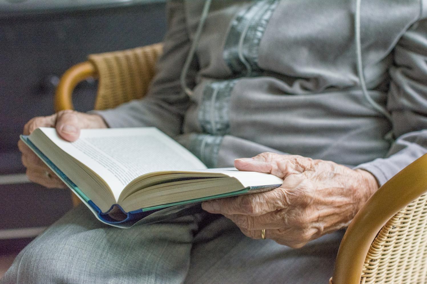 Curso de inglês em Limeira para pessoas a partir de 60 anos tem inscrições abertas