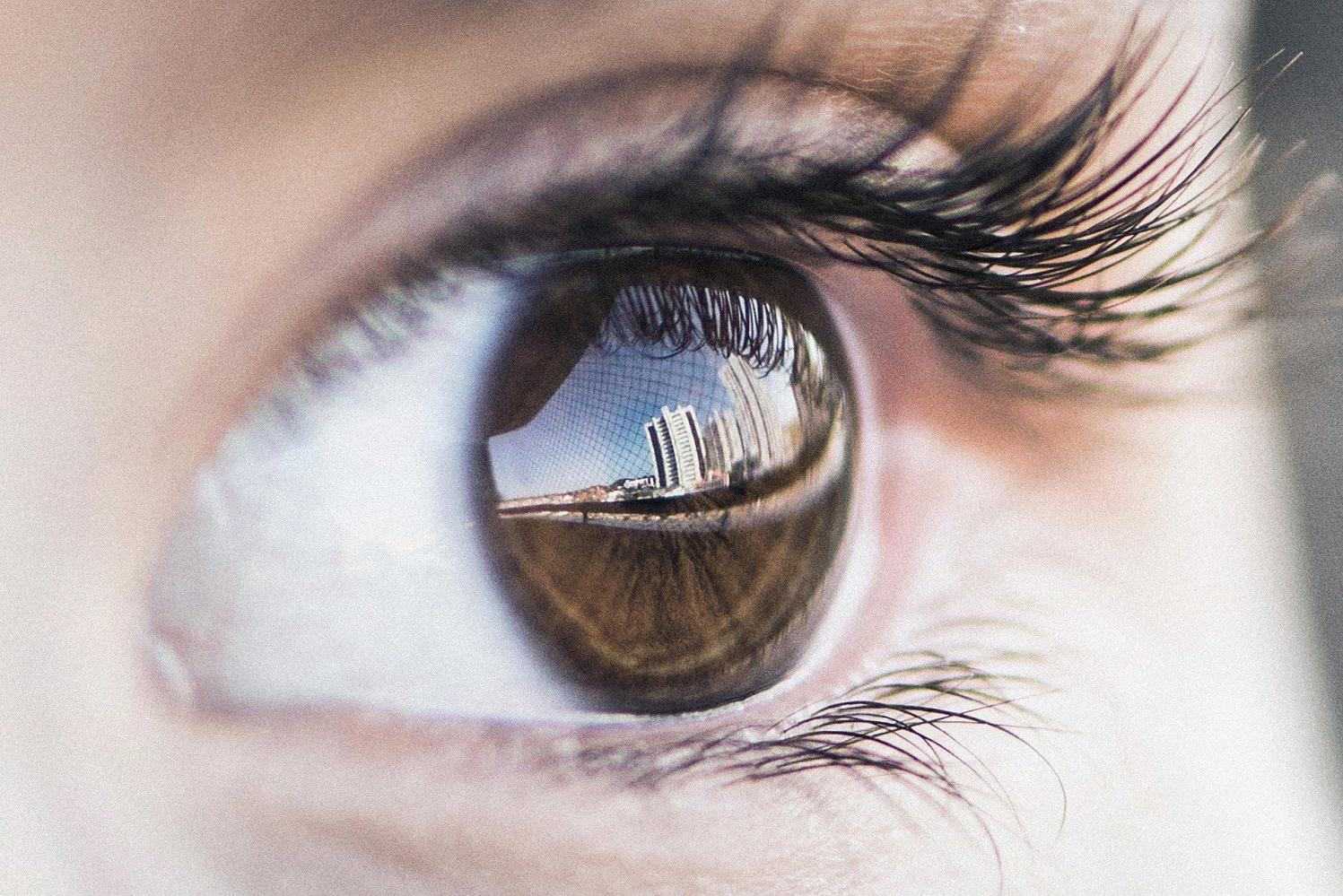 Além do câncer de pele: A exposição excessiva ao Sol pode causar câncer de olho?