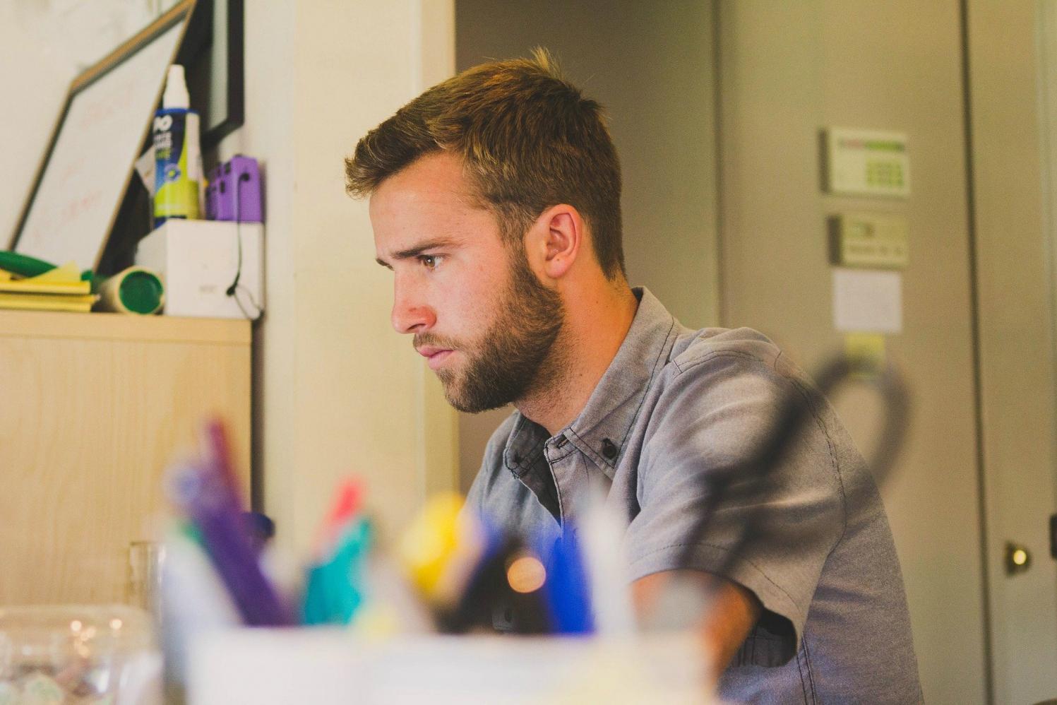 Liderança em home office: como manter a equipe engajada no trabalho remoto