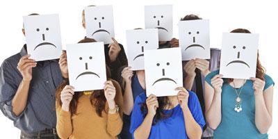 Como o COVID-19 está afetando os consumidores?