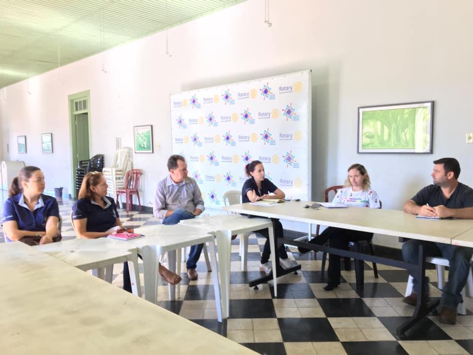 #Quarentena: Prefeitura de Cordeirópolis segue adotando medidas de combate ao #Coronavírus