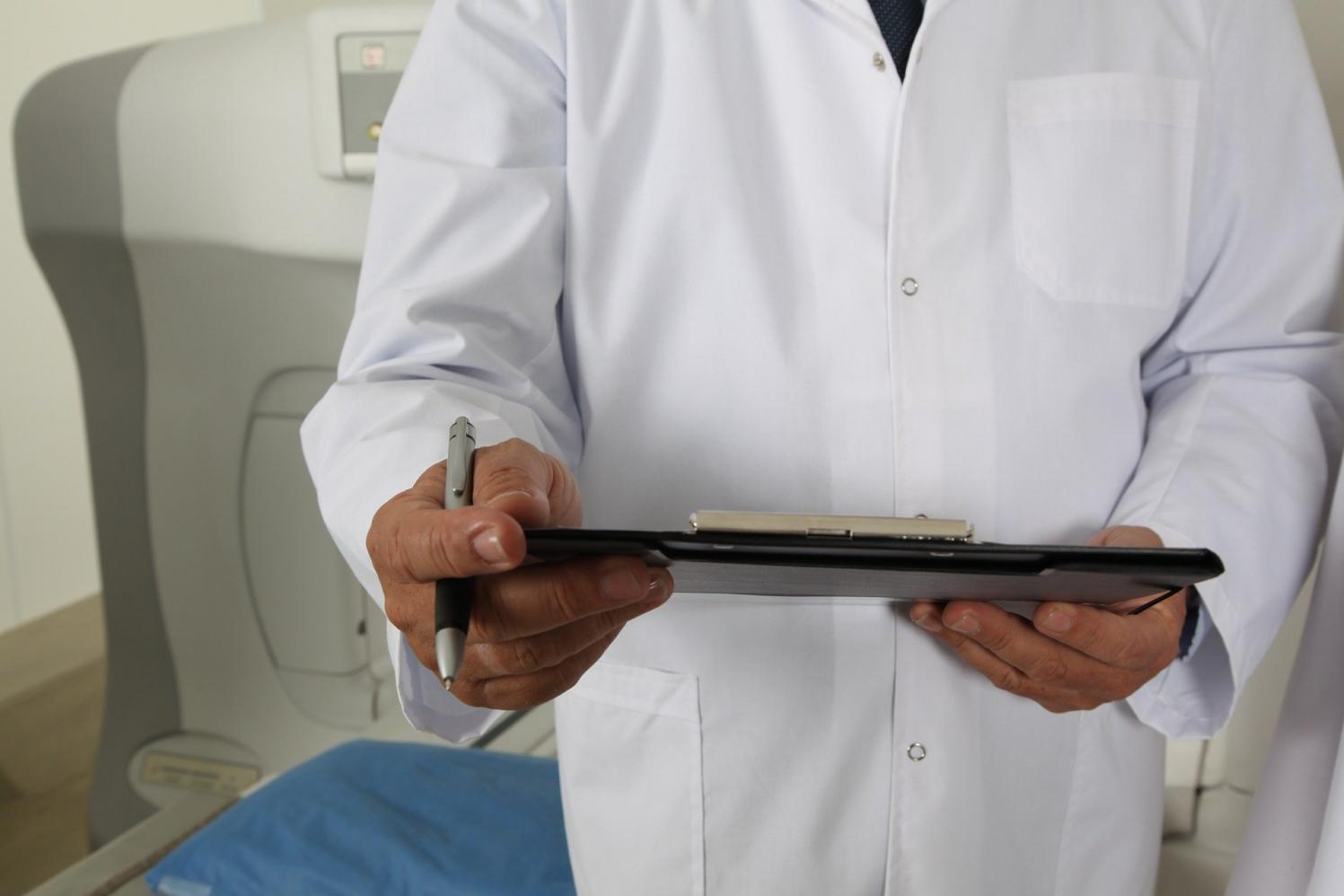 Planos de saúde não podem recusar cobertura dos testes do coronavírus