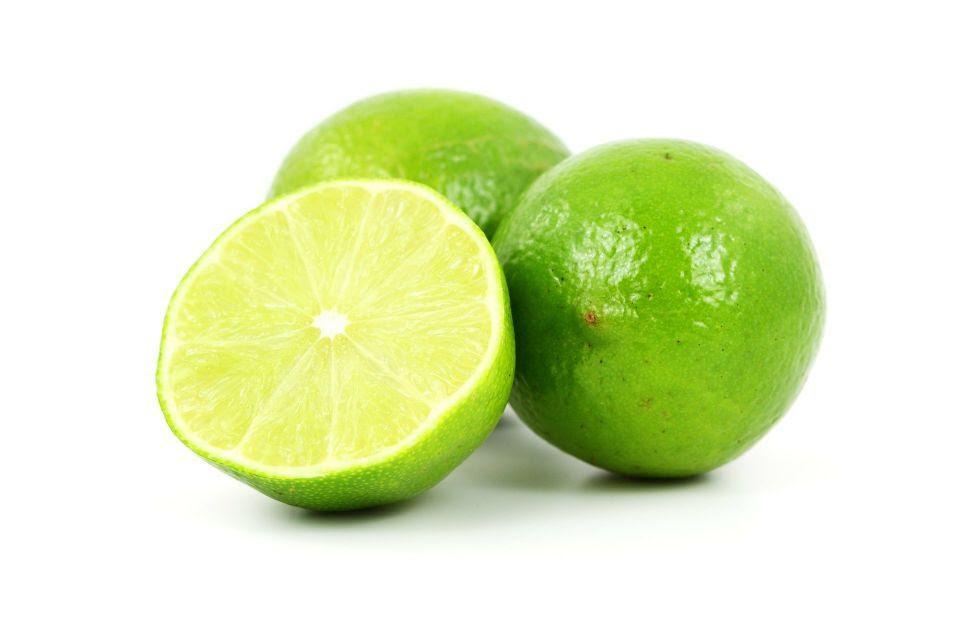 Produtor paulista atende à demanda por limão, fruta conhecida pelo alto teor em vitamina C