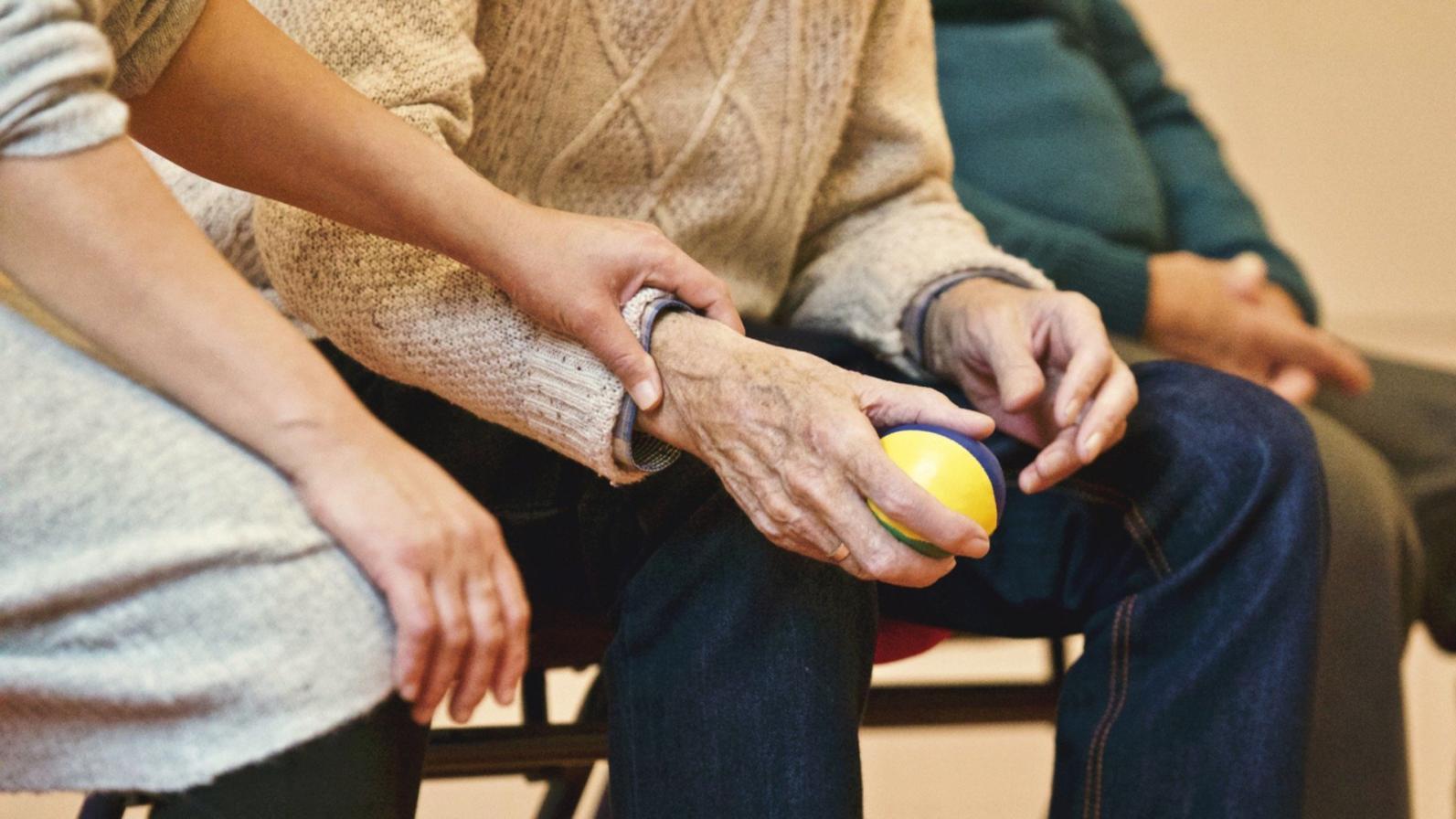 Coronavírus: idosos poderão utilizar dois passes gratuitos por dia em Limeira