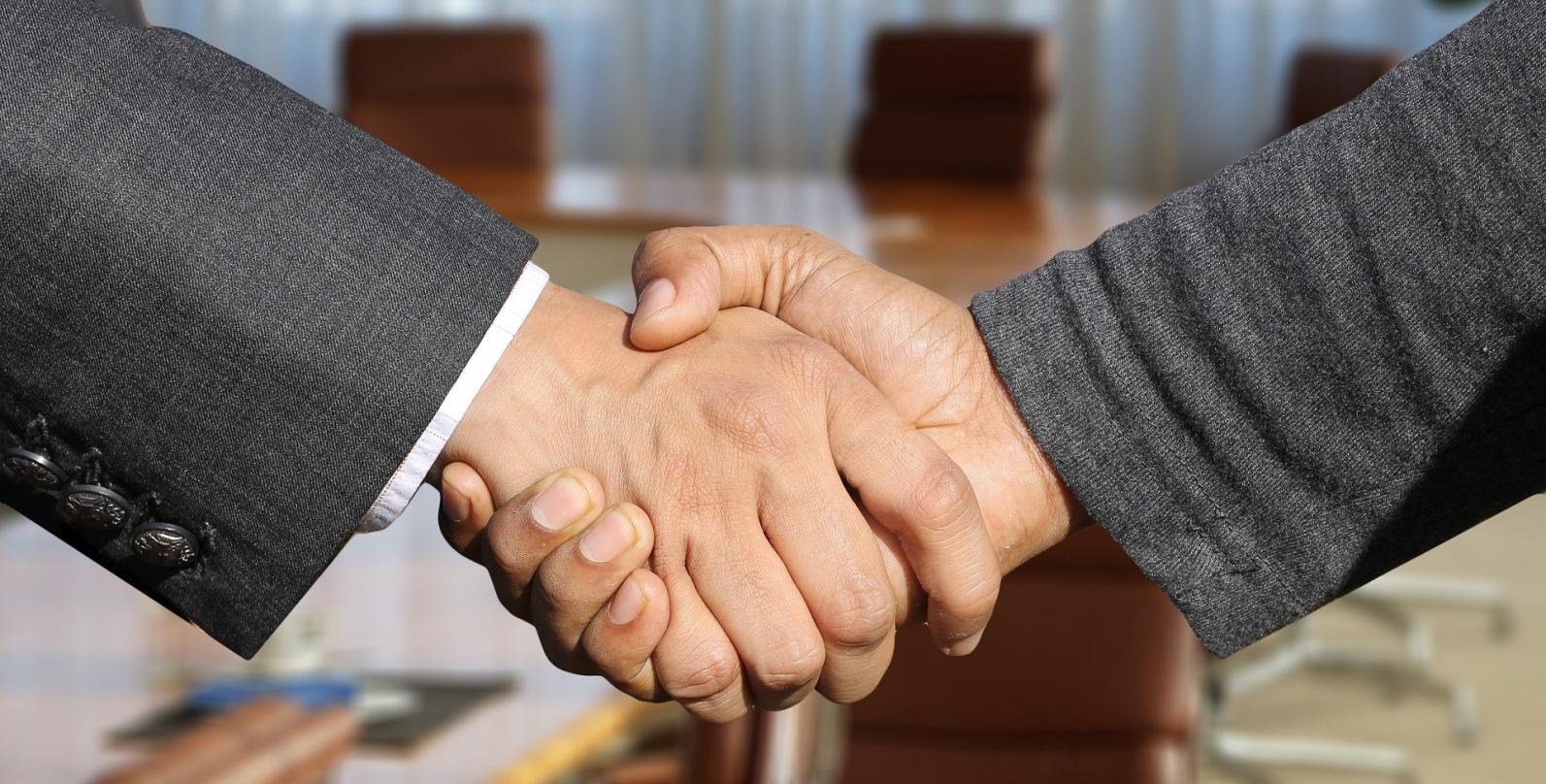 Procon-SP recomenda a negociação entre empresa e cliente na crise do coronavírus