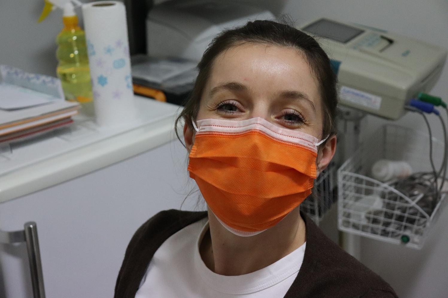Uso de máscaras: como se adaptar à nova recomendação do Ministério da Saúde