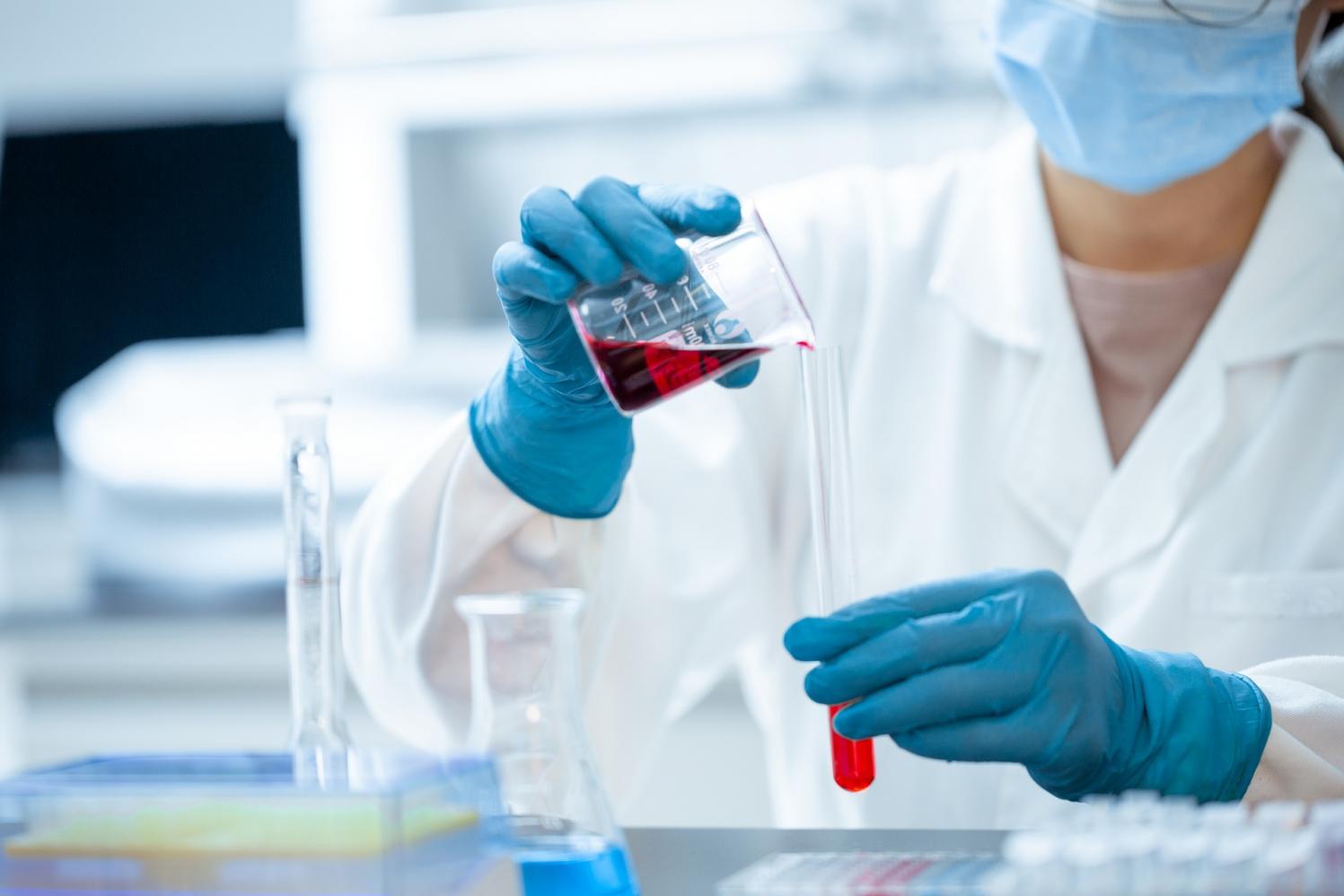 Óbito suspeito por coronavírus é descartado em Limeira