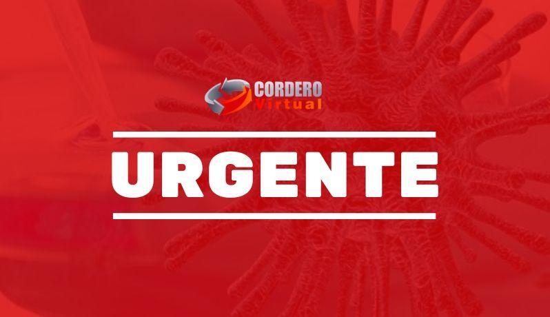 Cordeirópolis confirma primeira morte por coronavírus