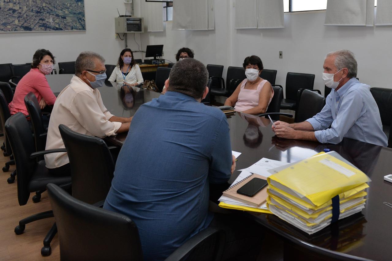 Mais um condomínio em Limeira tem processo de regularização concluído