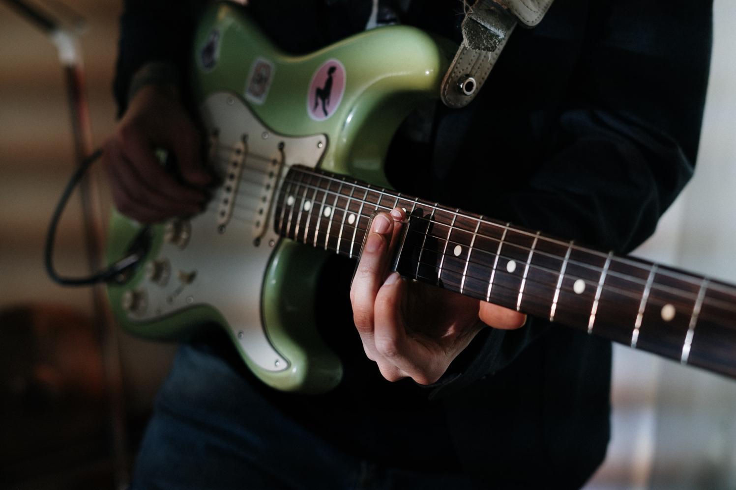 Quarentena faz disparar venda online instrumentos musicais, alimentos e bebidas e brinquedos, aponta estudo