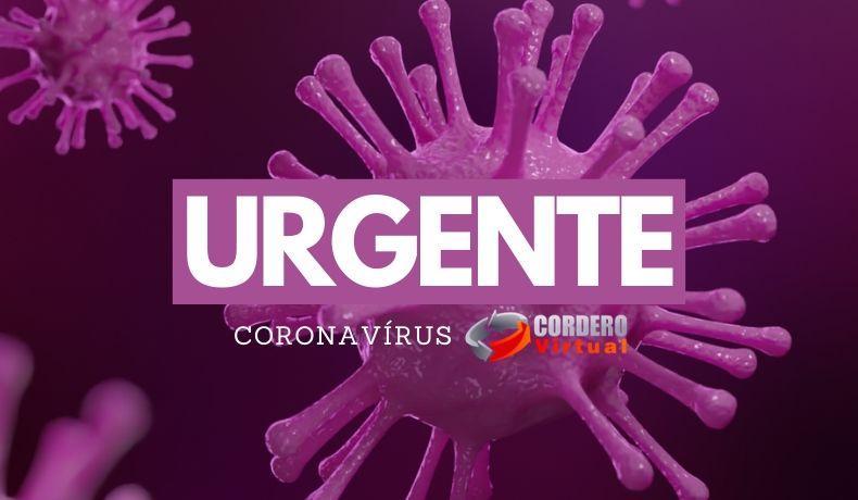122 pessoas estão recuperadas de coronavírus em Limeira