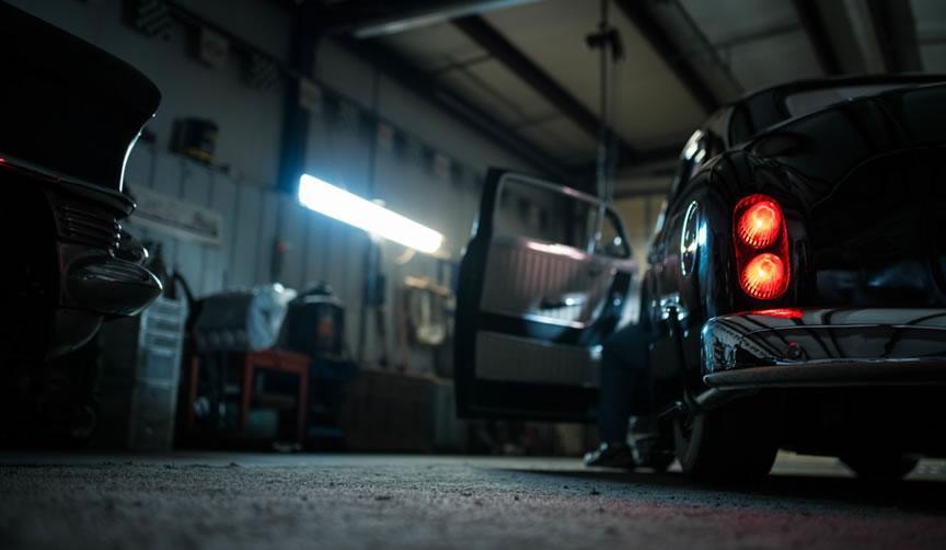 Veículo precisa de cuidados redobrados se ficar na garagem durante a quarentena