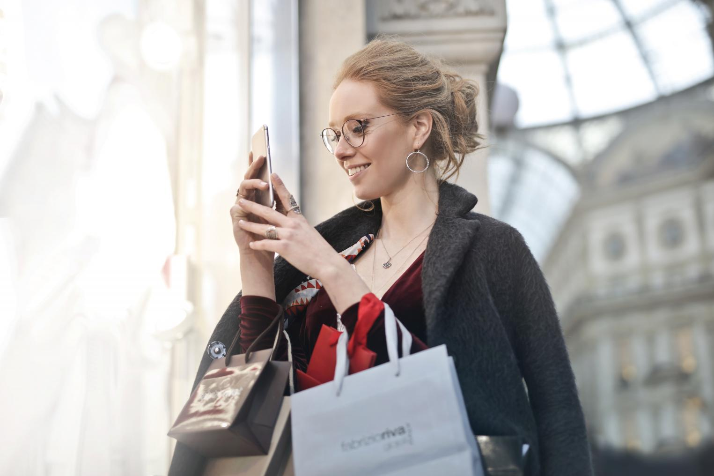Varejo digital fatura 33 bi no segundo trimestre e Compre e Confie aproveita expansão do setor para crescer