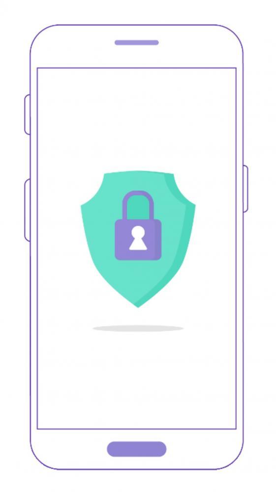 ESET explica: por que é importante ter uma tela de bloqueio em seu smartphone?