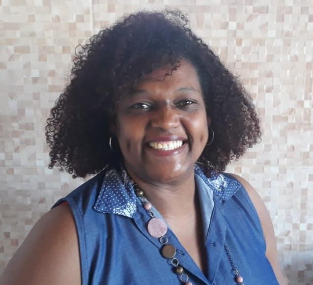 Africanidade nas escolas: professora cordeiropolense ressalta importância do tema dentro de sala de aula