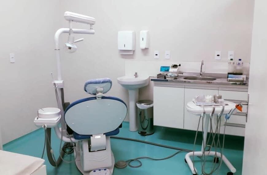 Número de atendimentos odontológicos em Cordeirópolis cresce 743% em relação a 2016
