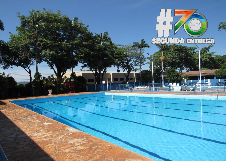 Prefeitura de Cordeirópolis atende mais de 3 mil pessoas nos centros esportivos
