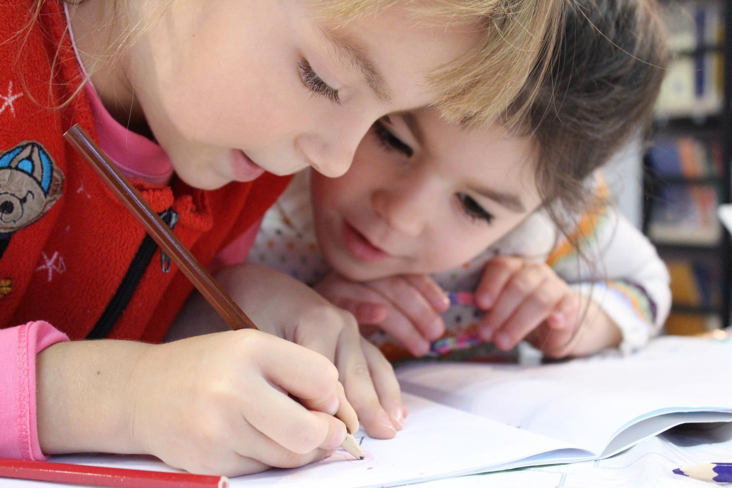 O novo normal na educação básica: protocolos de segurança