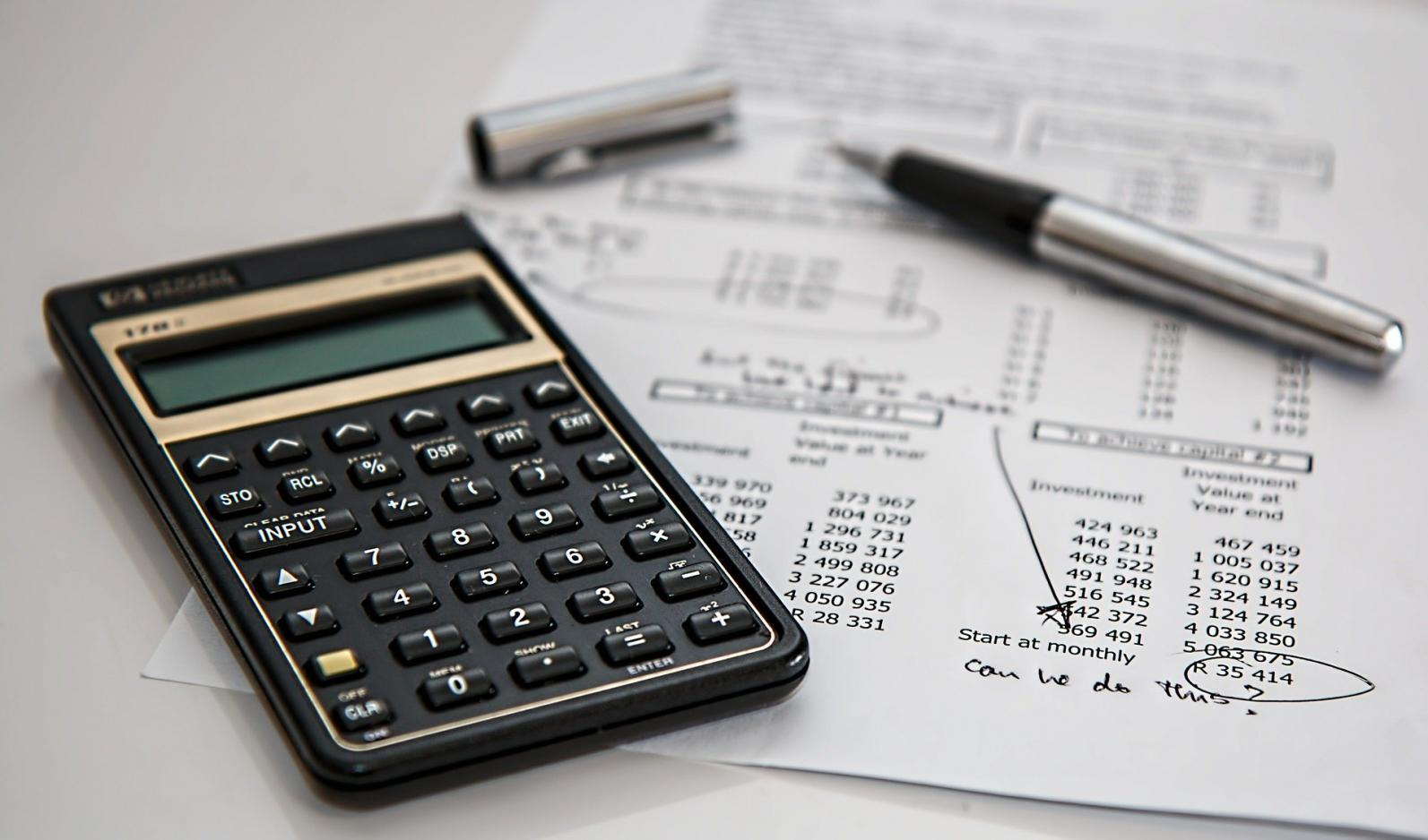 Quatro mitos X verdades sobre prescrição de dívidas