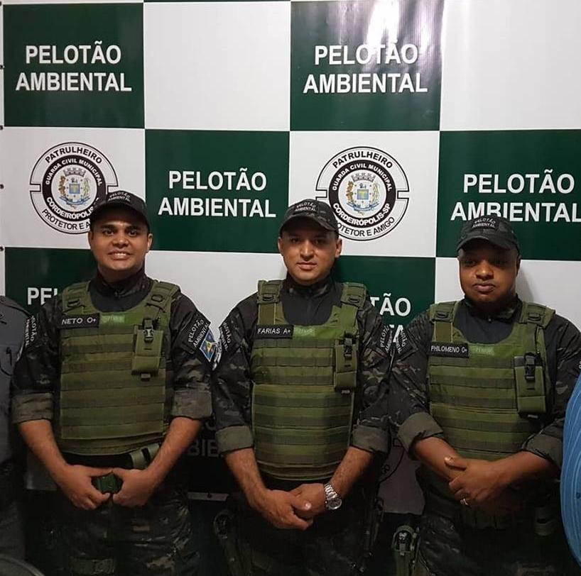 Maus tratos aos animais, queimadas e descarte de entulhos nas ruas pode gerar multa de mais de R$ 4 mil em Cordeirópolis