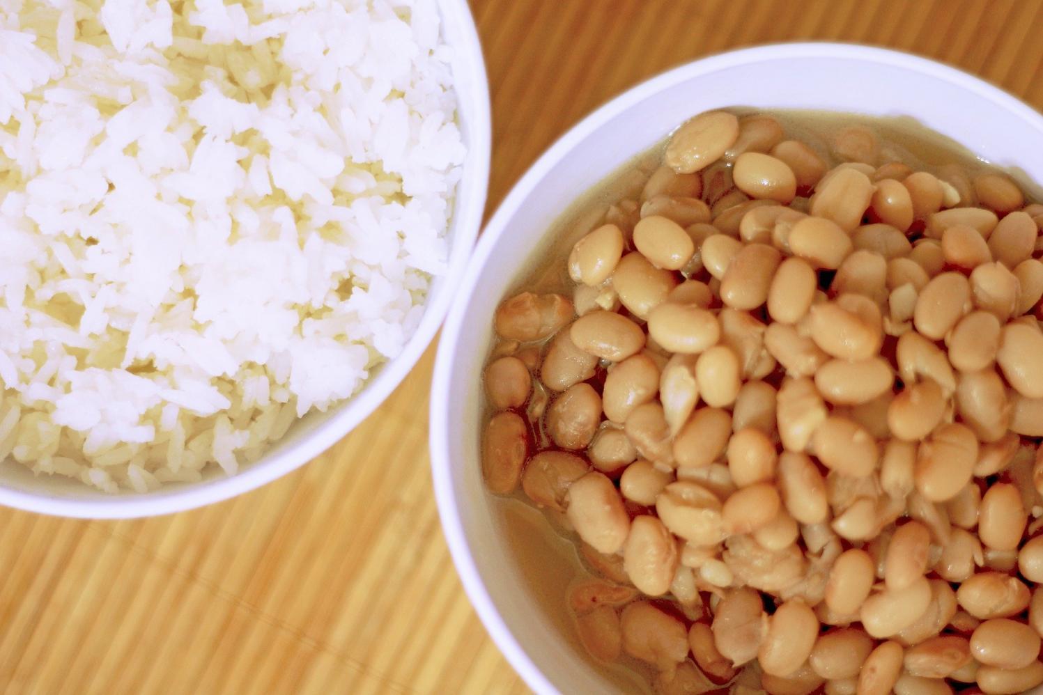 SP vai apertar o cerco contra preços abusivos de alimentos da cesta básica