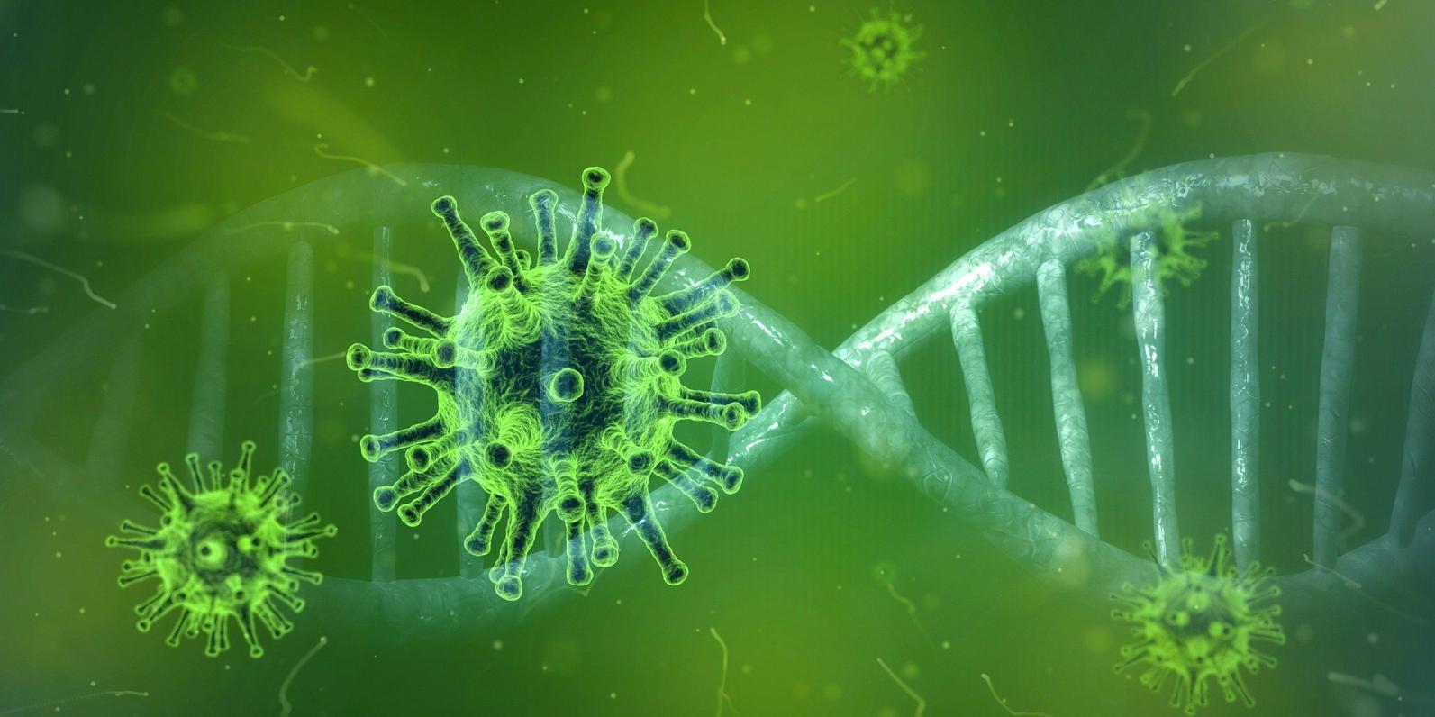 Saúde confirma 34 novos casos de coronavírus em Limeira