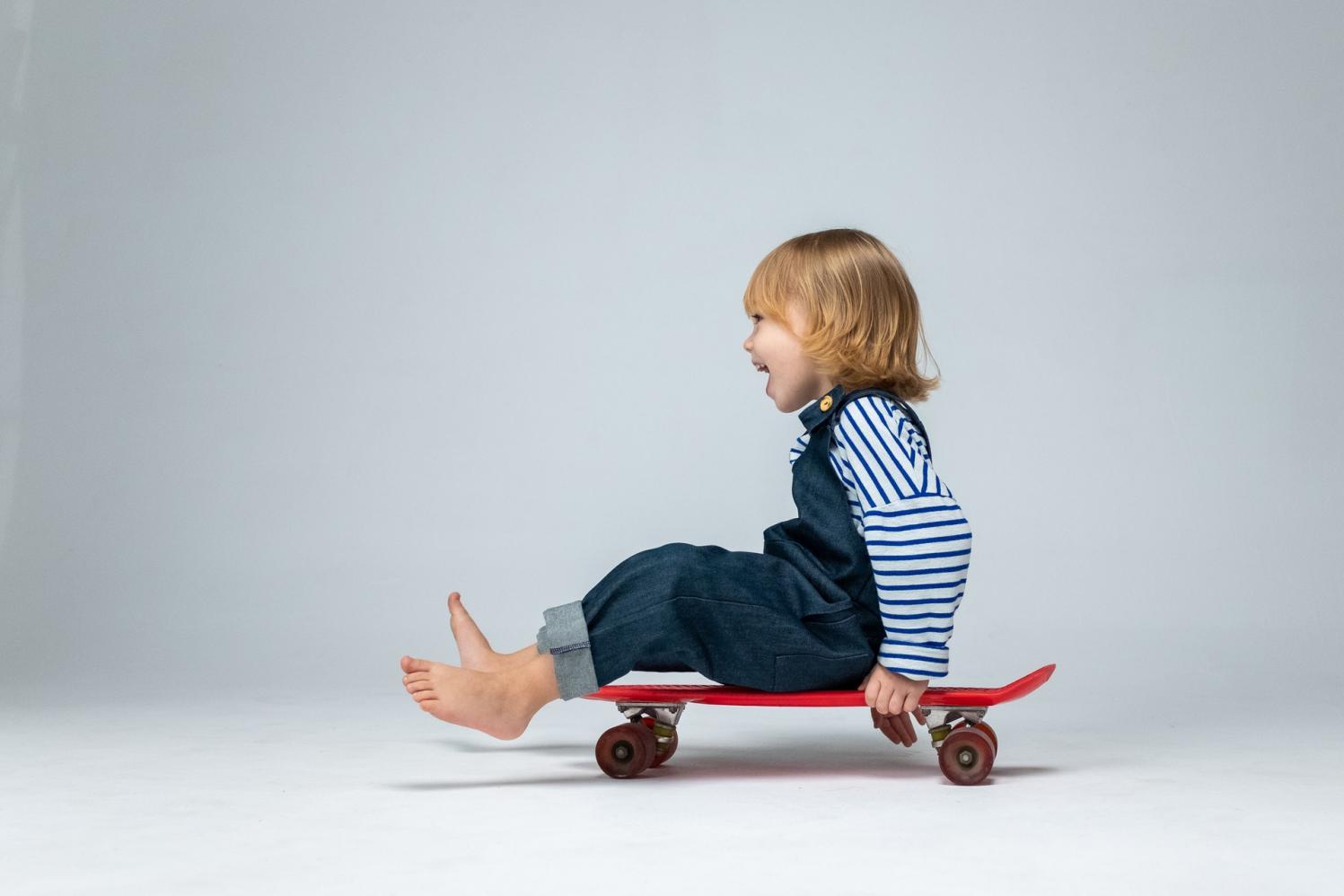 Dia das crianças deve gerar faturamento 78% maior para o e-commerce em 2020
