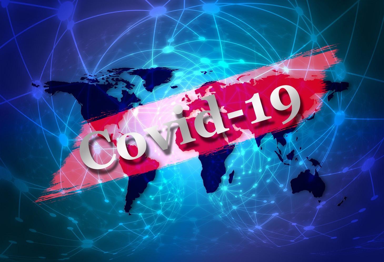 Limeira confirma 86 novos casos de coronavírus