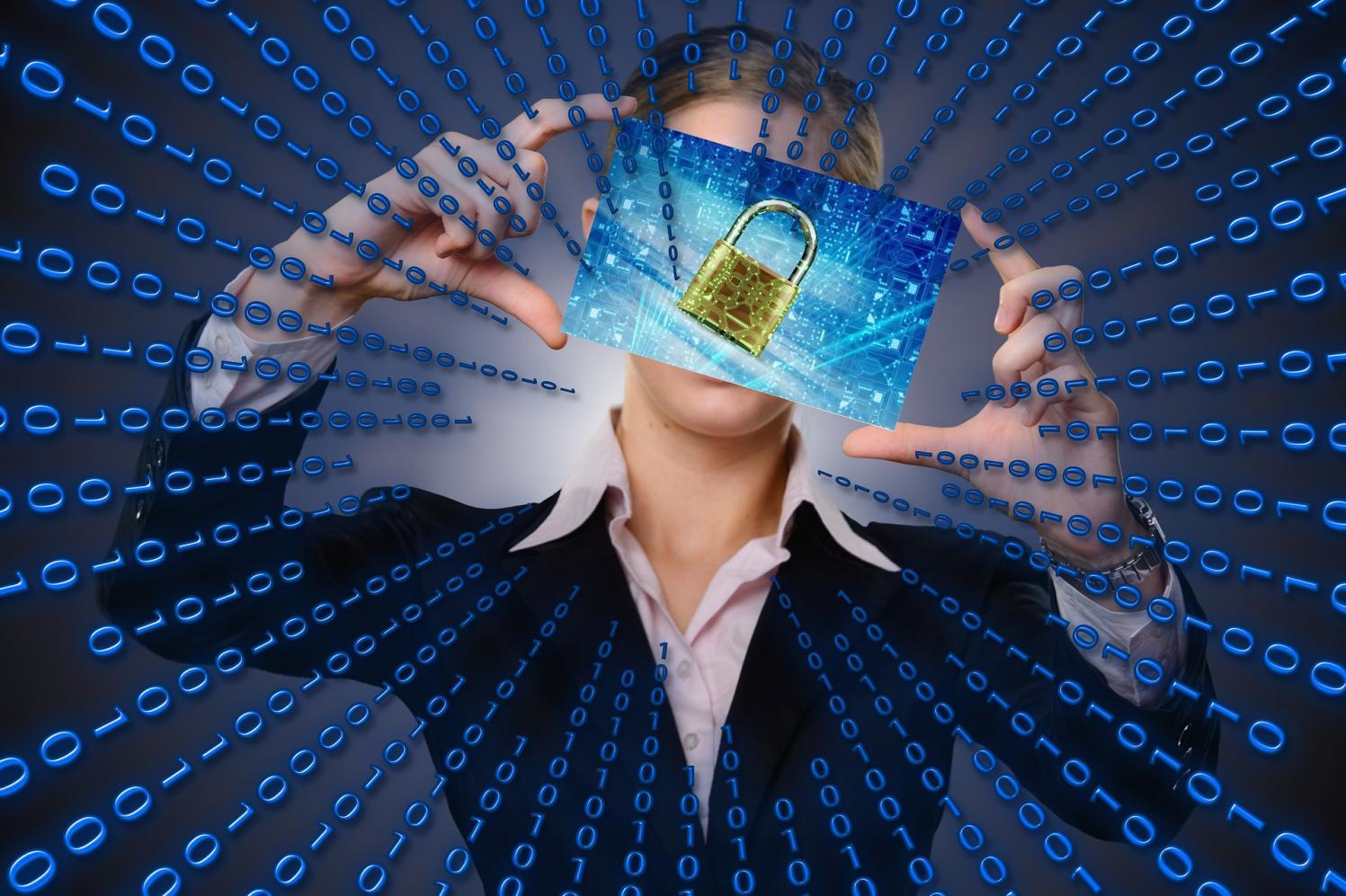 Como saber se sua empresa deverá se preocupar com a lei geral de proteção de dados?