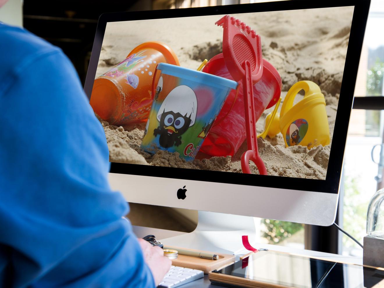 Dia das Crianças gera 11 milhões de pedidos online, afirma Neotrust/Compre&Confie